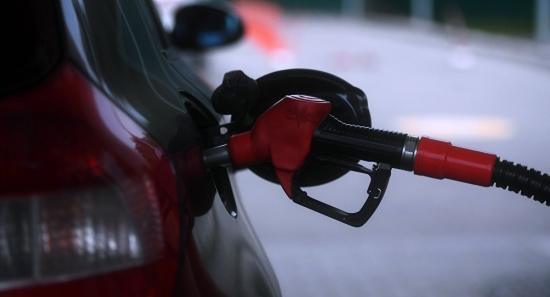 HOW HAVE PETROL PRICES CHANGED IN LATVIA OVER THE PAST WEEK