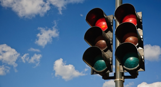 NEW VERIFICATION CRITERIA: PHOTO RADARS WERE INSTALLED AT TRAFFIC LIGHTS IN RIGA AND LIEPAJA